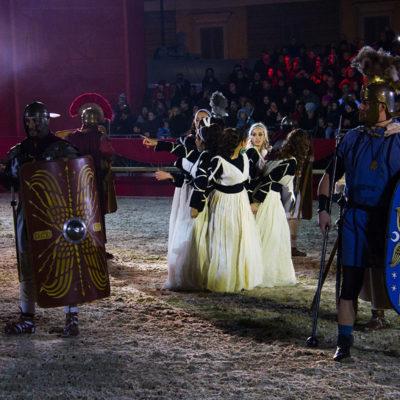 2012_spettacolo_i_cavalli_di_roma_201