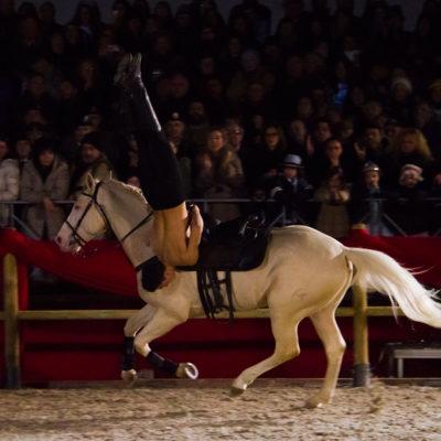 2012_spettacolo_i_cavalli_di_roma_204