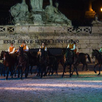 2012_spettacolo_i_cavalli_di_roma_208