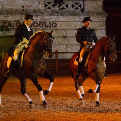 2012_spettacolo_i_cavalli_di_roma_211