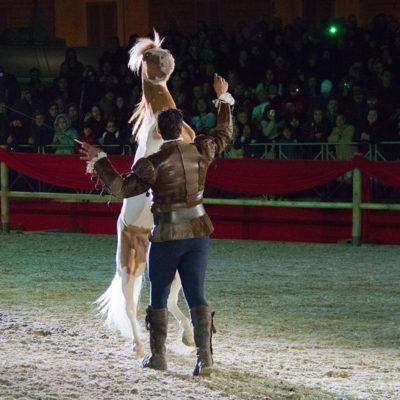 2012_spettacolo_i_cavalli_di_roma_217