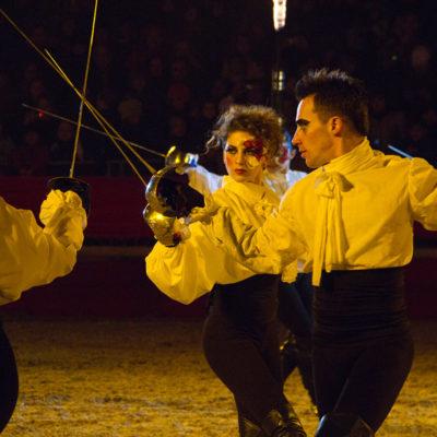 2012_spettacolo_i_cavalli_di_roma_218