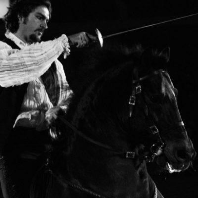 2012_spettacolo_i_cavalli_di_roma_219