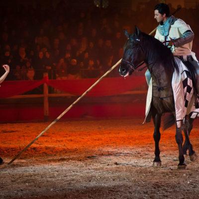 2012_spettacolo_i_cavalli_di_roma_228