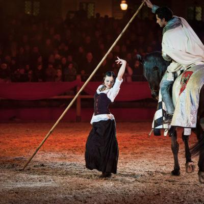 2012_spettacolo_i_cavalli_di_roma_229