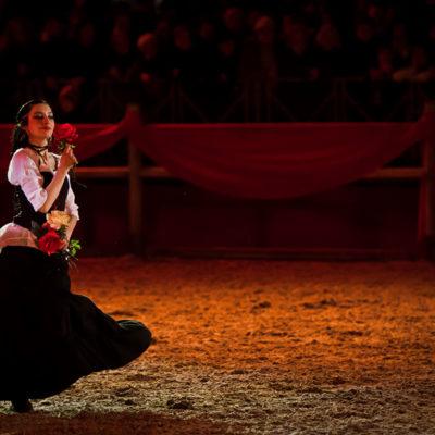 2012_spettacolo_i_cavalli_di_roma_230