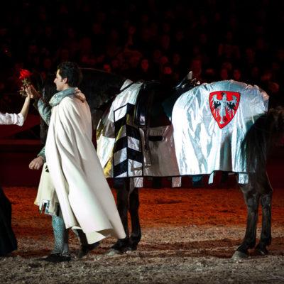 2012_spettacolo_i_cavalli_di_roma_231