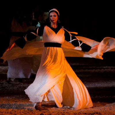 2012_spettacolo_i_cavalli_di_roma_238