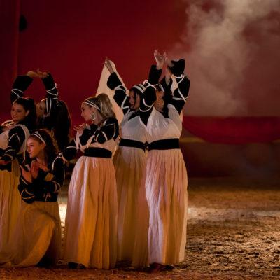 2012_spettacolo_i_cavalli_di_roma_239