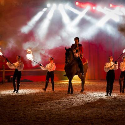 2012_spettacolo_i_cavalli_di_roma_257