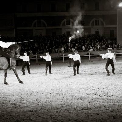 2012_spettacolo_i_cavalli_di_roma_263
