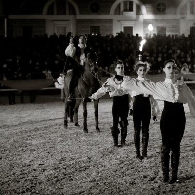2012_spettacolo_i_cavalli_di_roma_269