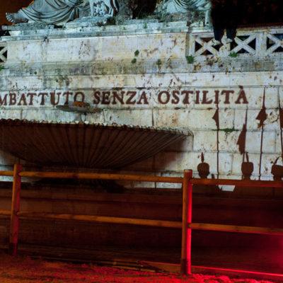 2012_spettacolo_i_cavalli_di_roma_275