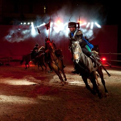 2012_spettacolo_i_cavalli_di_roma_276