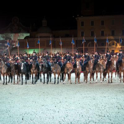 2012_spettacolo_i_cavalli_di_roma_277