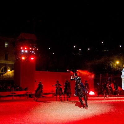 2012_spettacolo_i_cavalli_di_roma_278