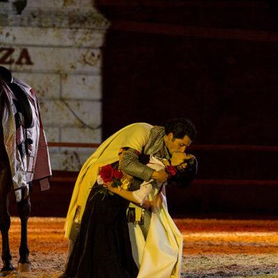 2012_spettacolo_i_cavalli_di_roma_282