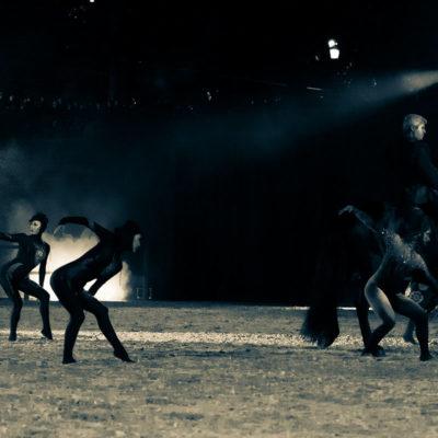 2012_spettacolo_i_cavalli_di_roma_283