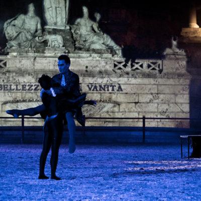 2012_spettacolo_i_cavalli_di_roma_284
