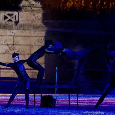 2012_spettacolo_i_cavalli_di_roma_286