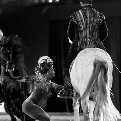 2012_spettacolo_i_cavalli_di_roma_287
