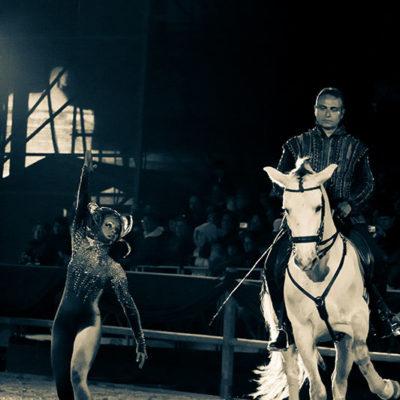 2012_spettacolo_i_cavalli_di_roma_288