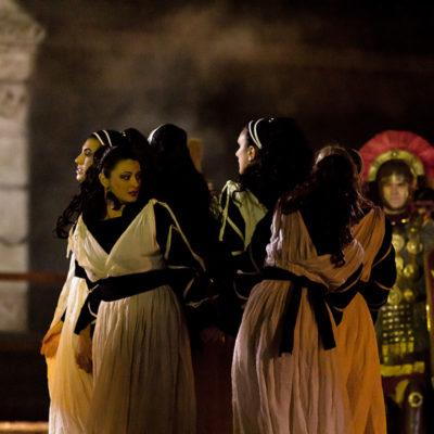 2012_spettacolo_i_cavalli_di_roma_289