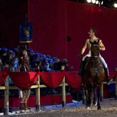 2012_spettacolo_i_cavalli_di_roma_296