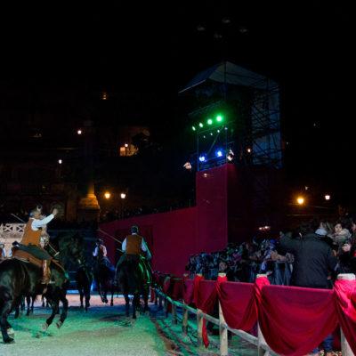 2012_spettacolo_i_cavalli_di_roma_300