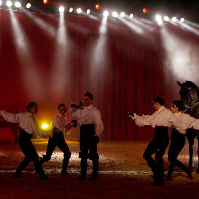2012_spettacolo_i_cavalli_di_roma_307