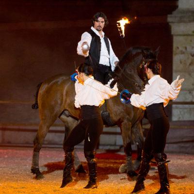 2012_spettacolo_i_cavalli_di_roma_308