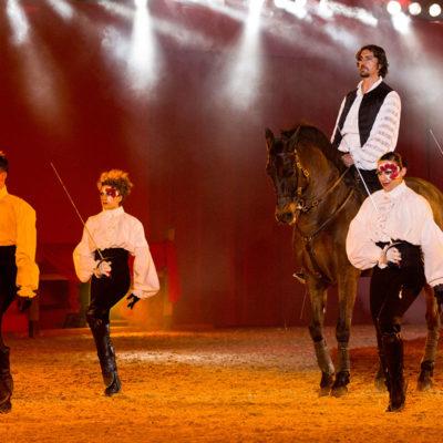 2012_spettacolo_i_cavalli_di_roma_309