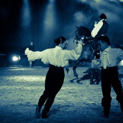2012_spettacolo_i_cavalli_di_roma_310