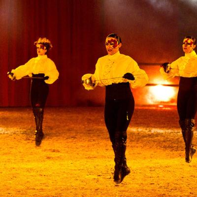 2012_spettacolo_i_cavalli_di_roma_311