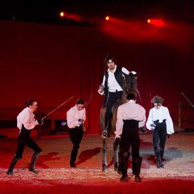 2012_spettacolo_i_cavalli_di_roma_314