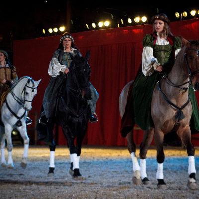 2012_spettacolo_i_cavalli_di_roma_45