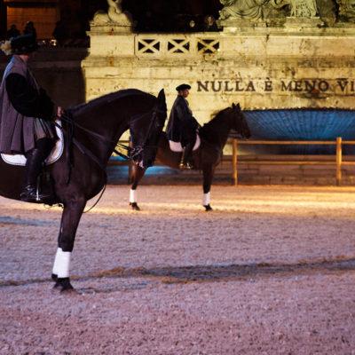 2012_spettacolo_i_cavalli_di_roma_47