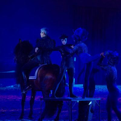 2012_spettacolo_i_cavalli_di_roma_5