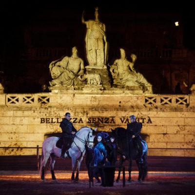 2012_spettacolo_i_cavalli_di_roma_52