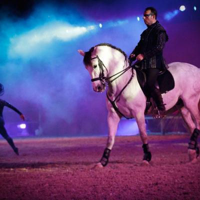 2012_spettacolo_i_cavalli_di_roma_54