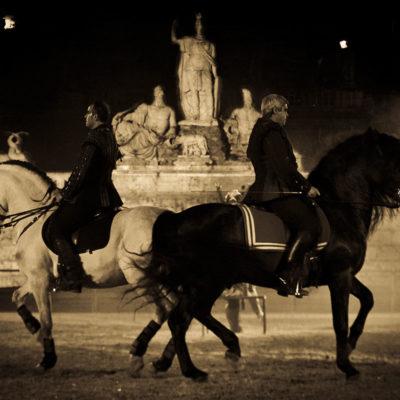 2012_spettacolo_i_cavalli_di_roma_55