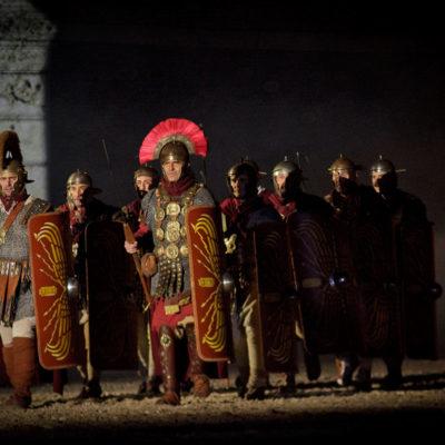 2012_spettacolo_i_cavalli_di_roma_57