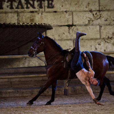 2012_spettacolo_i_cavalli_di_roma_61
