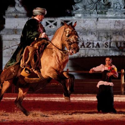 2012_spettacolo_i_cavalli_di_roma_65