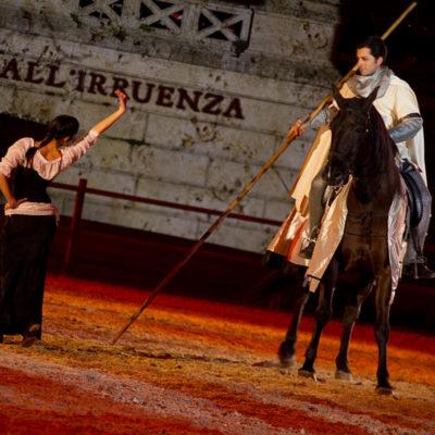 2012_spettacolo_i_cavalli_di_roma_66