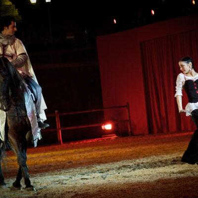 2012_spettacolo_i_cavalli_di_roma_67