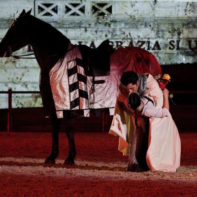 2012_spettacolo_i_cavalli_di_roma_68