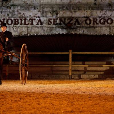 2012_spettacolo_i_cavalli_di_roma_71