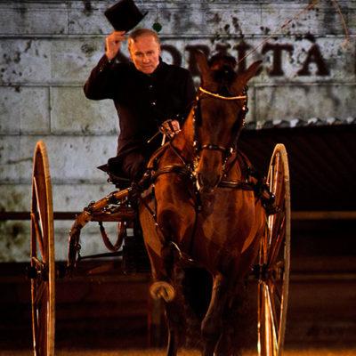 2012_spettacolo_i_cavalli_di_roma_72