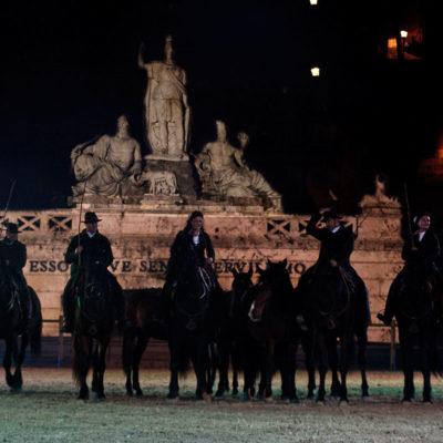 2012_spettacolo_i_cavalli_di_roma_73